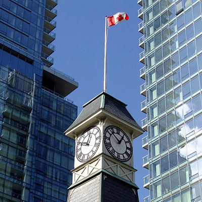 Yorkville Condos Sold Prices/Square Foot & Latest Market Reports